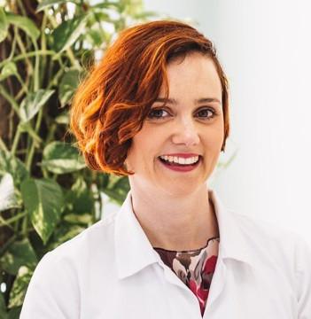 Barbara Bajc dr.med.