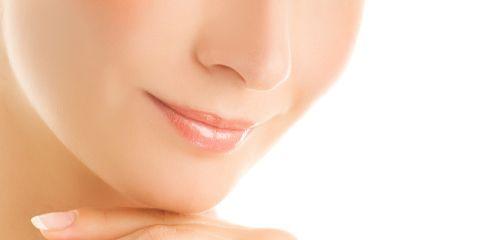 Rassodazione della pelle