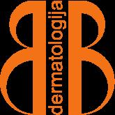 BB dermatologija