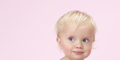 Dermatologia dei bambini